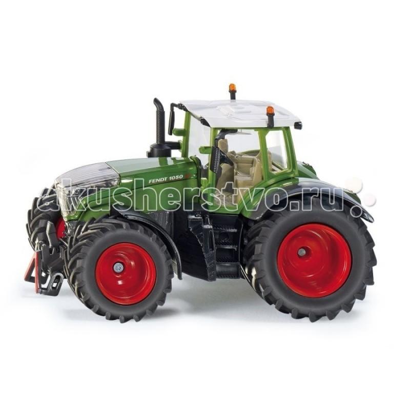 Siku Трактор 1050 Vario 3287
