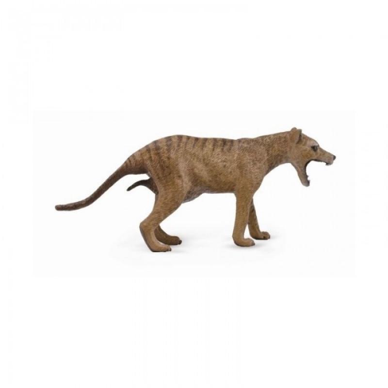 Collecta Тасманийский волк L