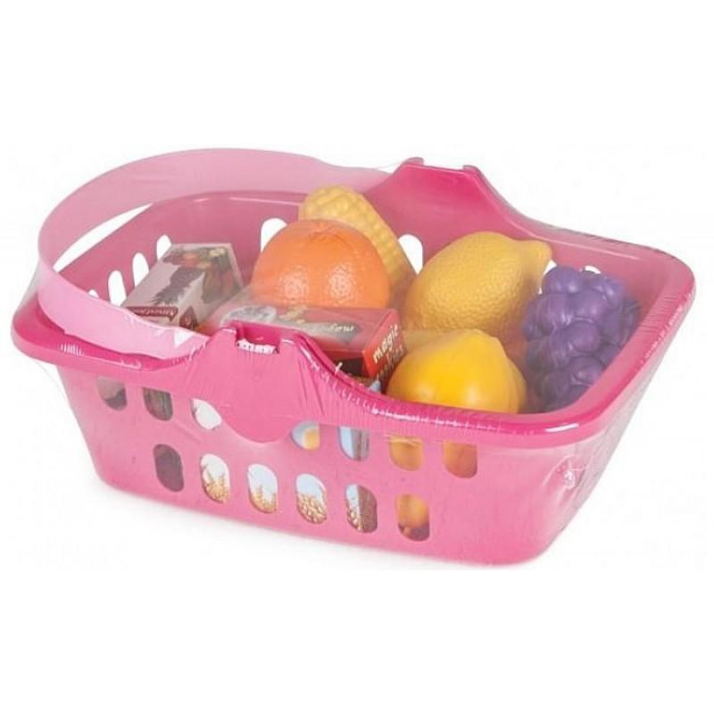 Pilsan Корзина с фруктами