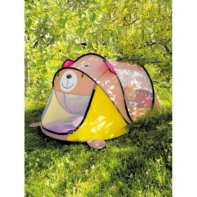 Фея Порядка Игровой домик-палатка Берлога Медвежонка