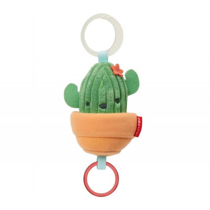 Подвесная игрушка Skip-Hop Кактус