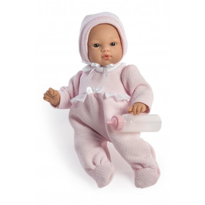 ASI Кукла Коки 36 см 404540