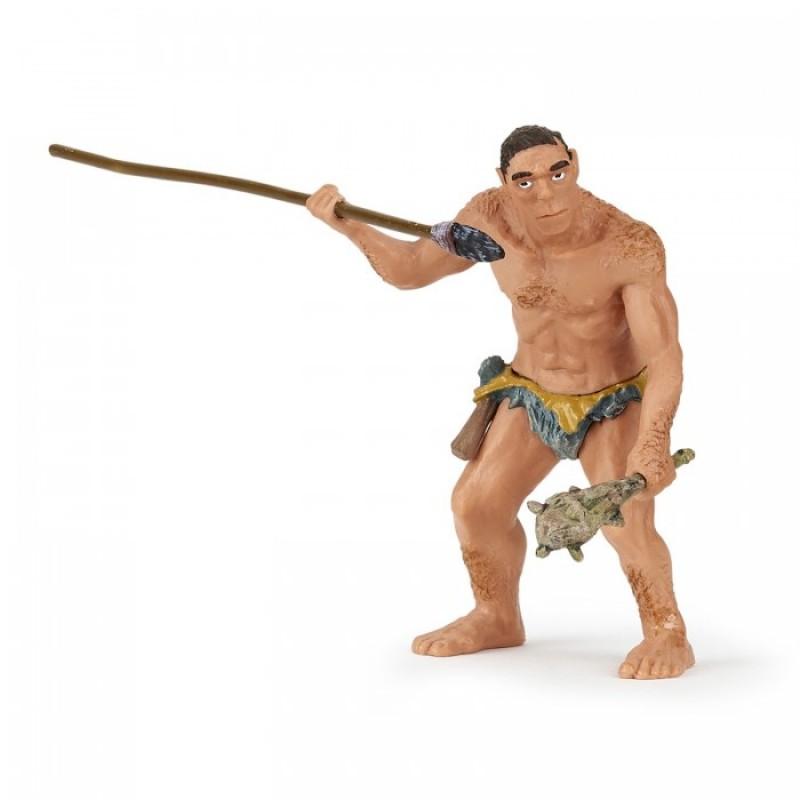 Papo Доисторический человек