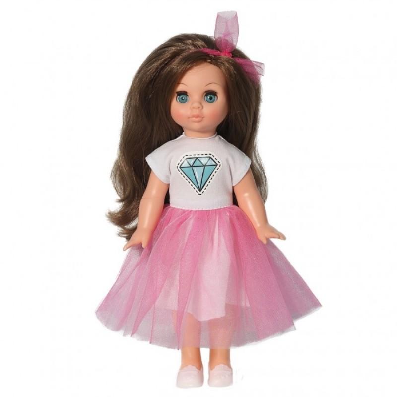 Весна Кукла Эля модница 3 30.5 см