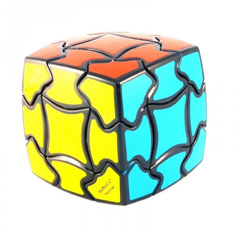Meffert's Головоломка Кубик Венеры