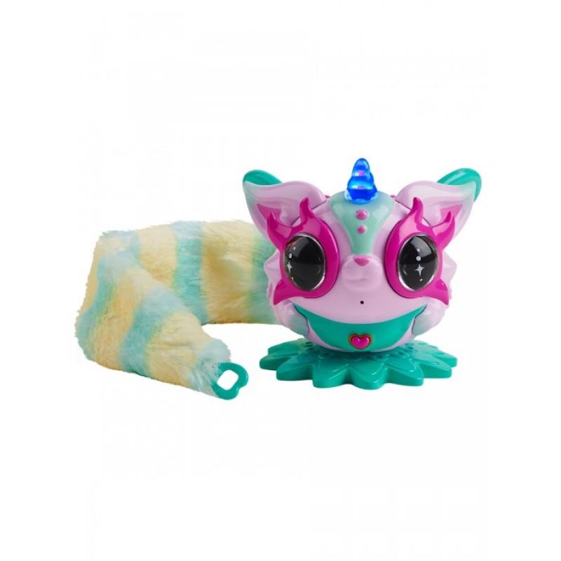Интерактивная игрушка Wowwee Пикси Беллс Роси