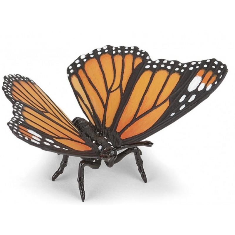Papo Бабочка