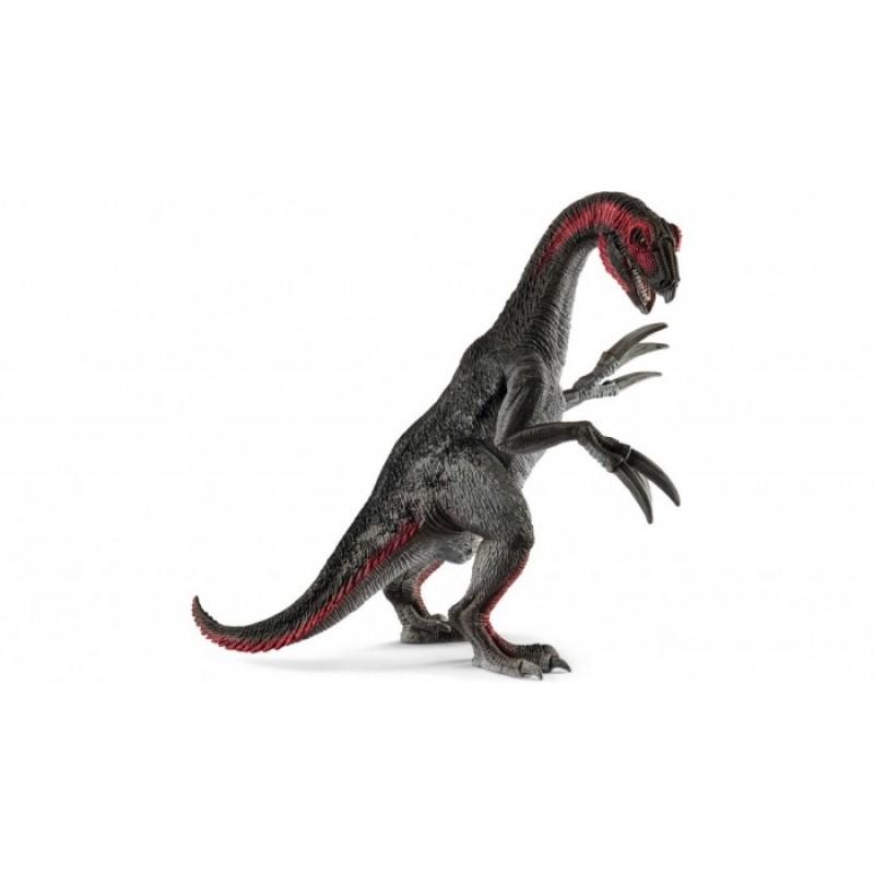 Schleich Игровая фигурка Теризинозавр