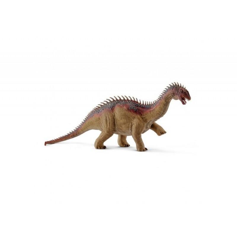Schleich Игровая фигурка Барапазавр