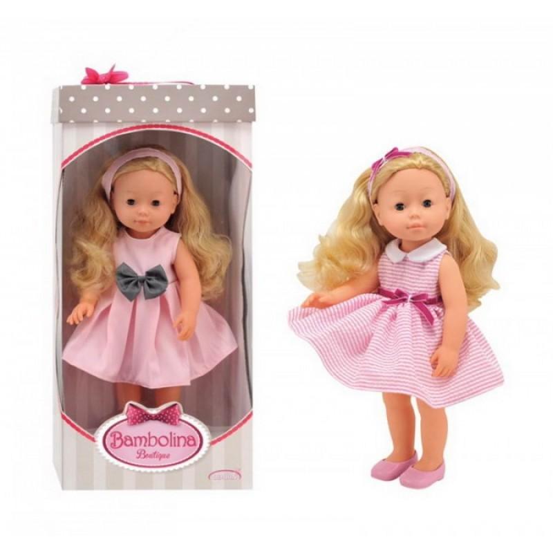 Dimian Кукла 40 см