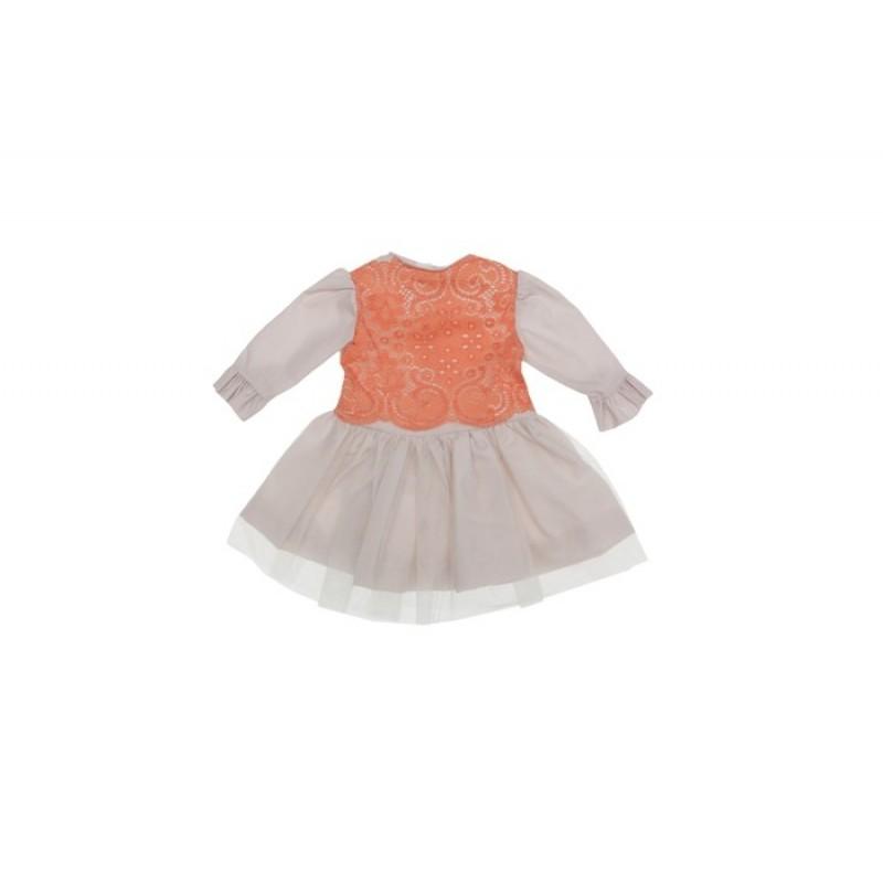 ASI Одежда для кукол 60 см 0000092