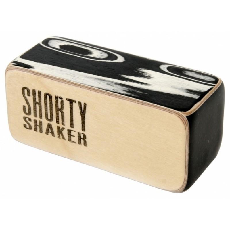 Музыкальный инструмент Schlagwerk SK30 Шейкер Shorty дерево