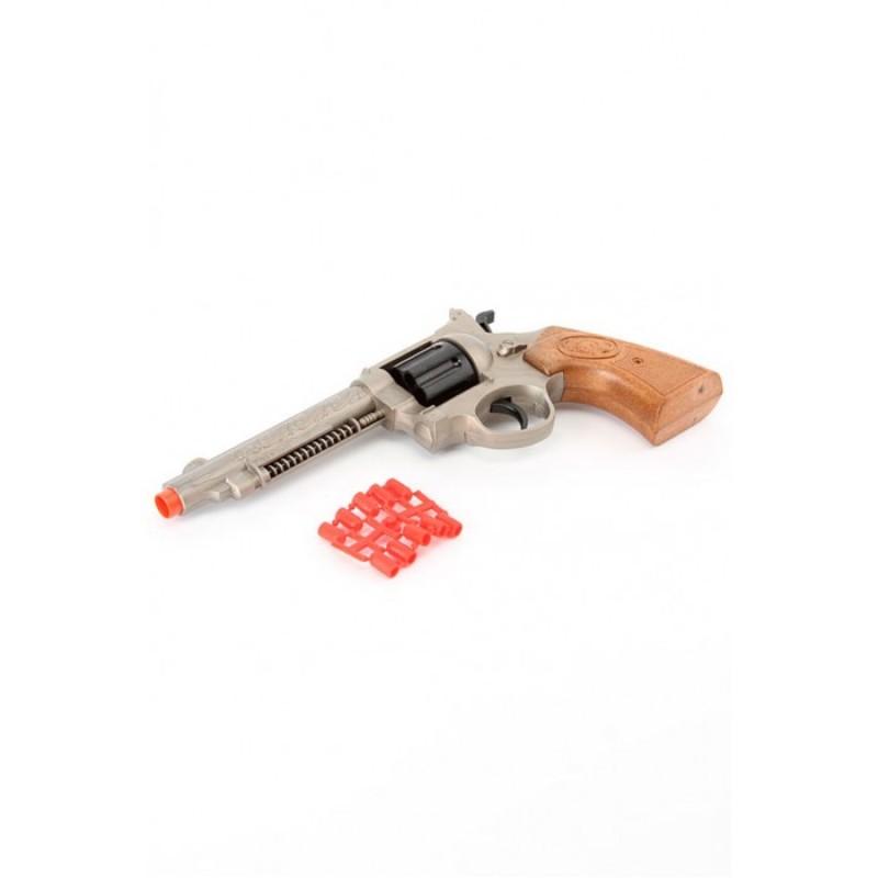 Edison Игрушечный пистолет