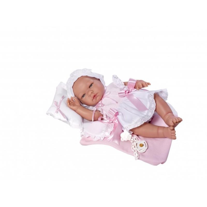 ASI Кукла Мария 43 см 363490