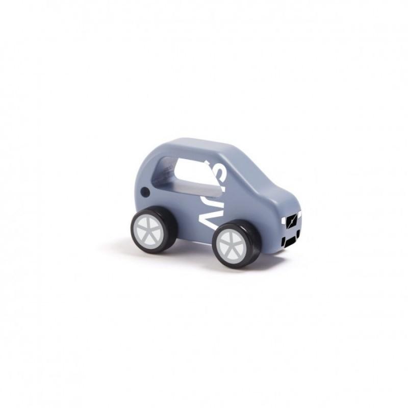 Kid's Concept Игрушечная машинка Aiden