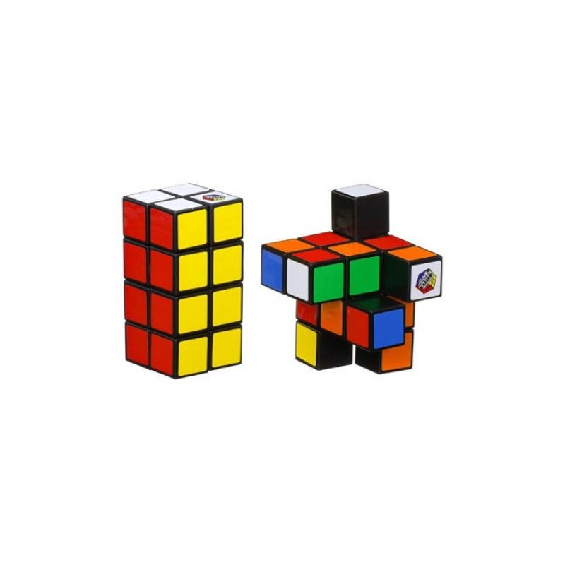 Рубикс Головоломка Башня Рубика