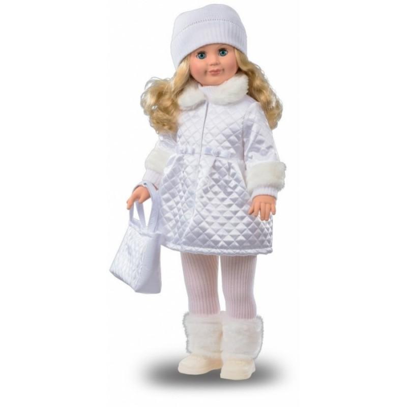 Весна Кукла Милана 18