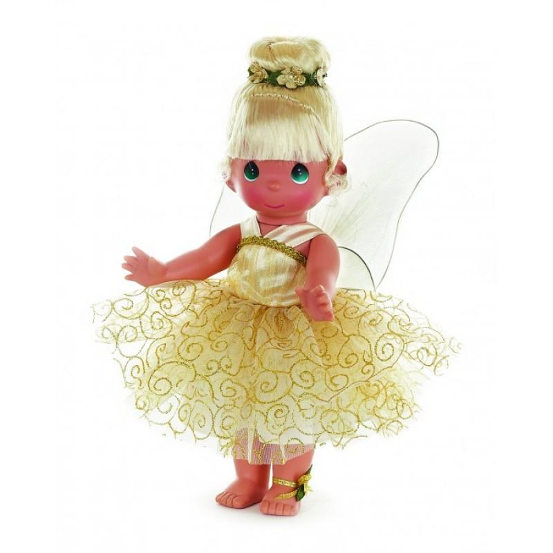 Precious Кукла Божественная фея 30 см
