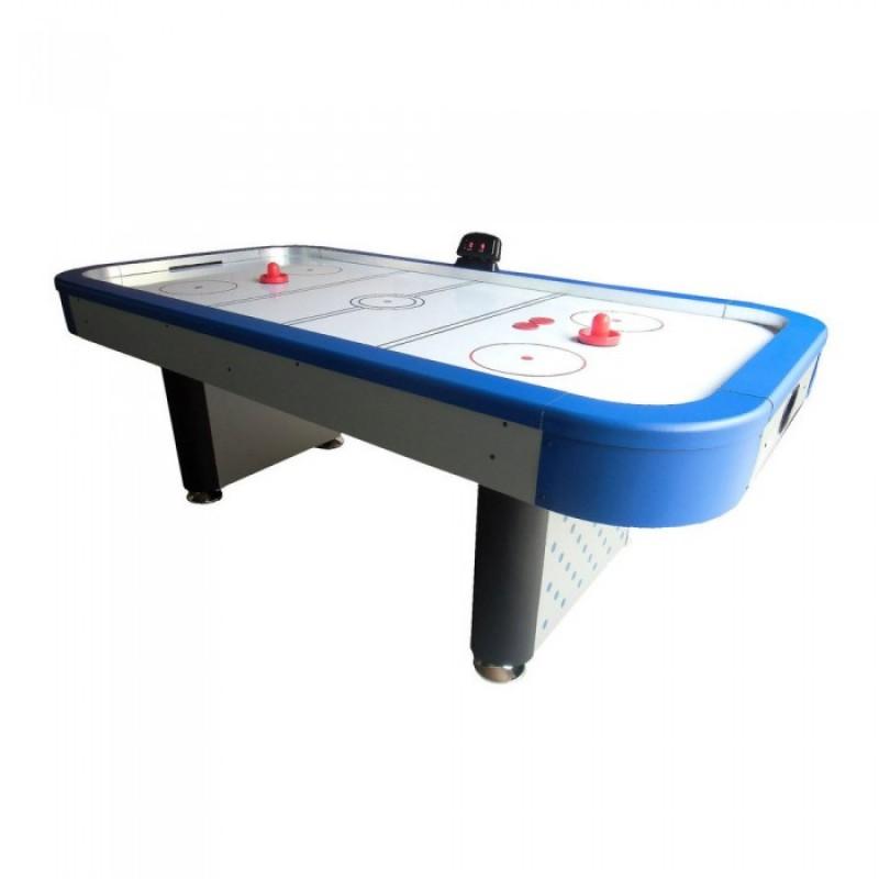 DFC Игровой стол Cobra