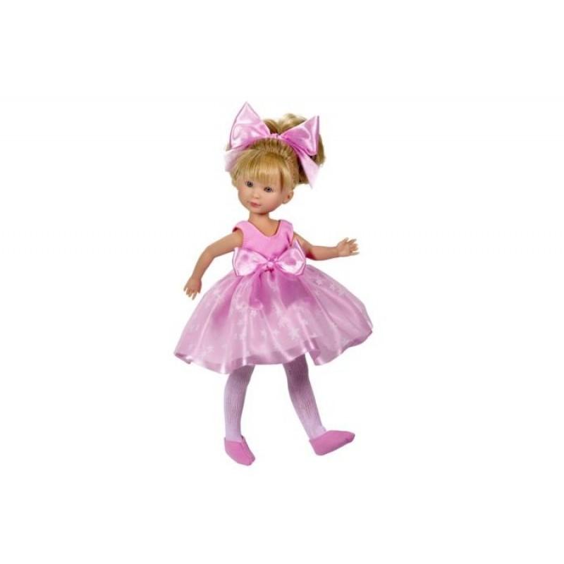 ASI Кукла Селия 30 см 169991