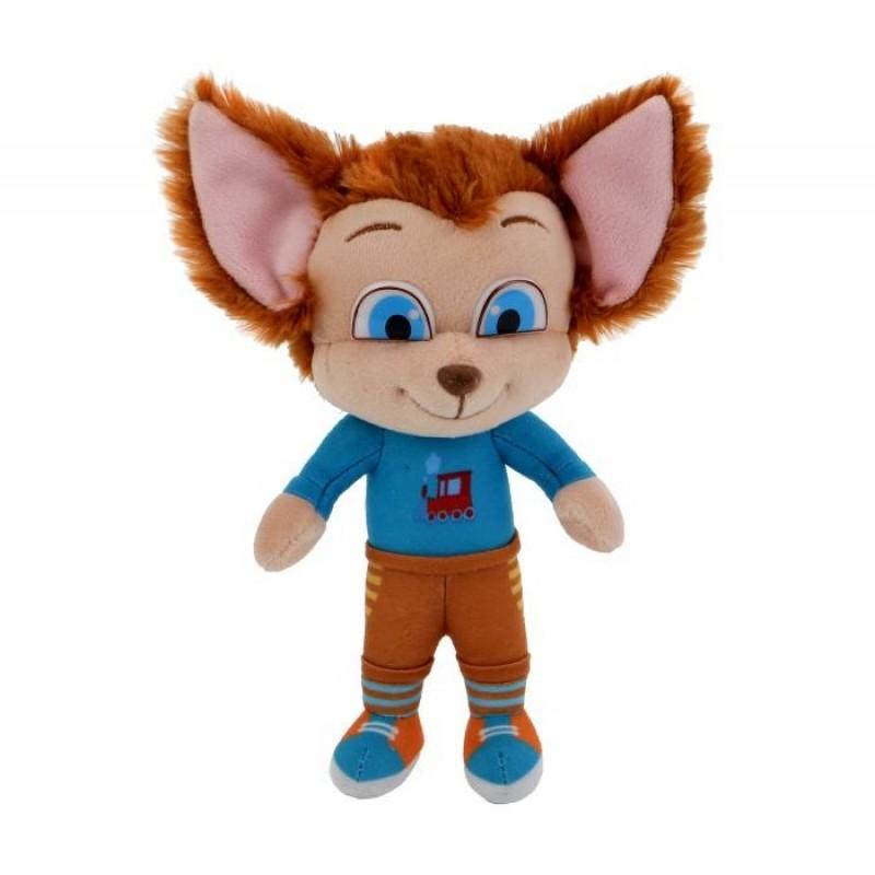 Мягкая игрушка Мульти-пульти Барбоскины Малыш 20 см