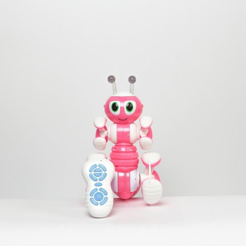 HK Industries  Робот Муравей