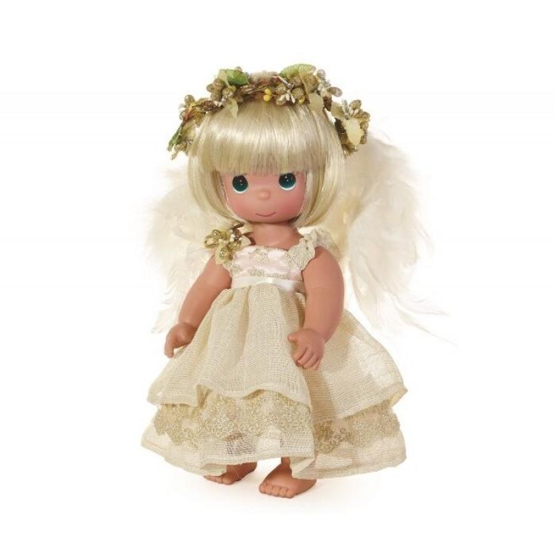 Precious Кукла Надежда блондинка 30 см