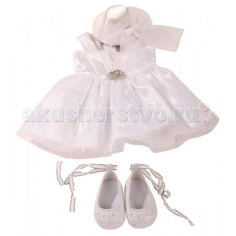 Gotz Вечернее платье