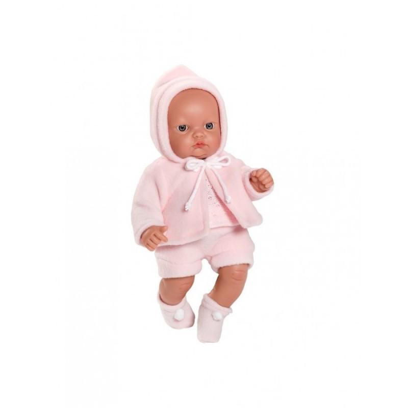 ASI Кукла Горди 28 см 153690