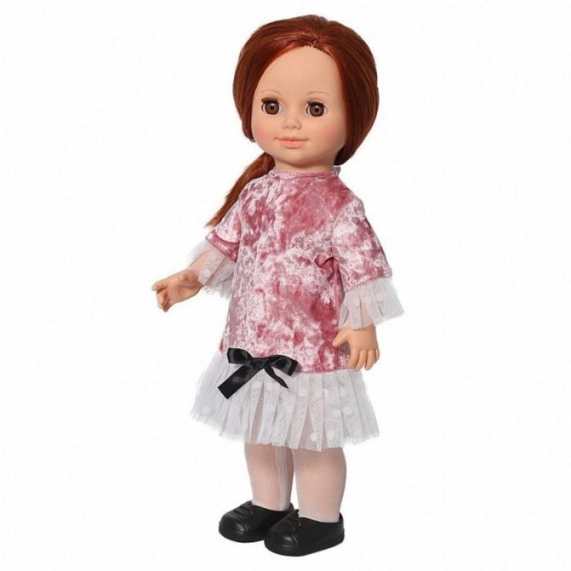 Весна Кукла Анна кэжуал 2 40 см