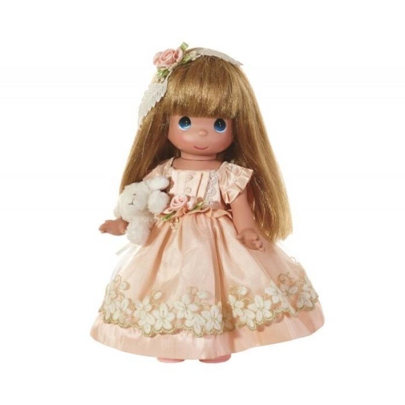 Precious Кукла Алекса 30 см
