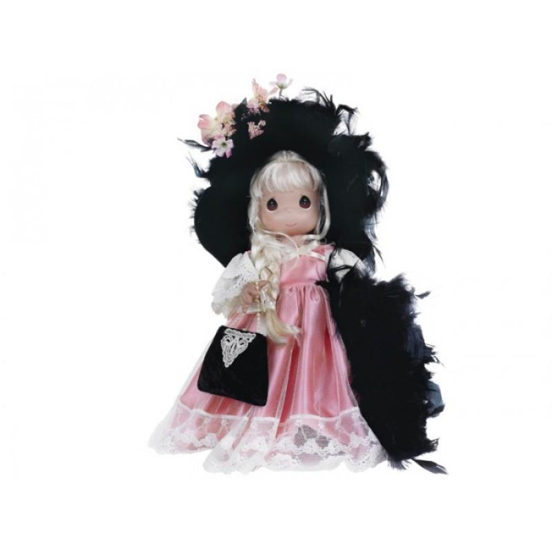 Precious Кукла Cокровище 40 см