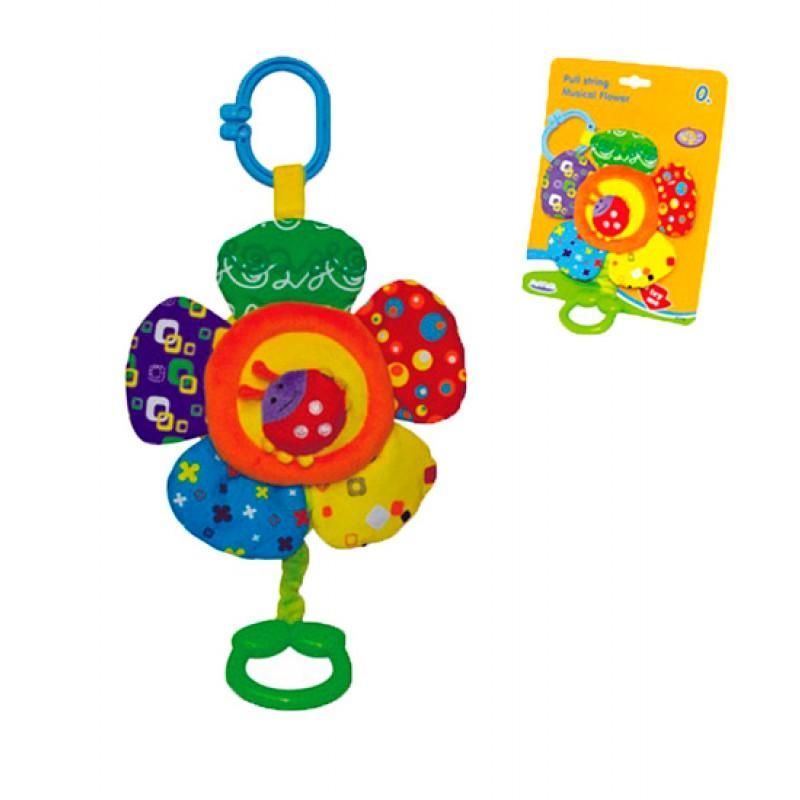 Подвесная игрушка Parkfield Цветок
