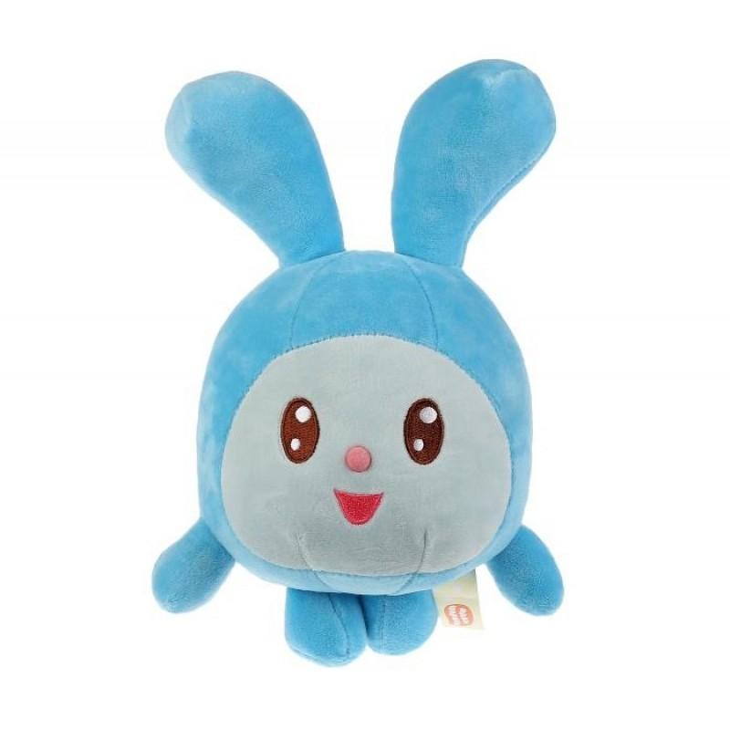 Мягкая игрушка Мульти-пульти Малышарики Крошик 15 см