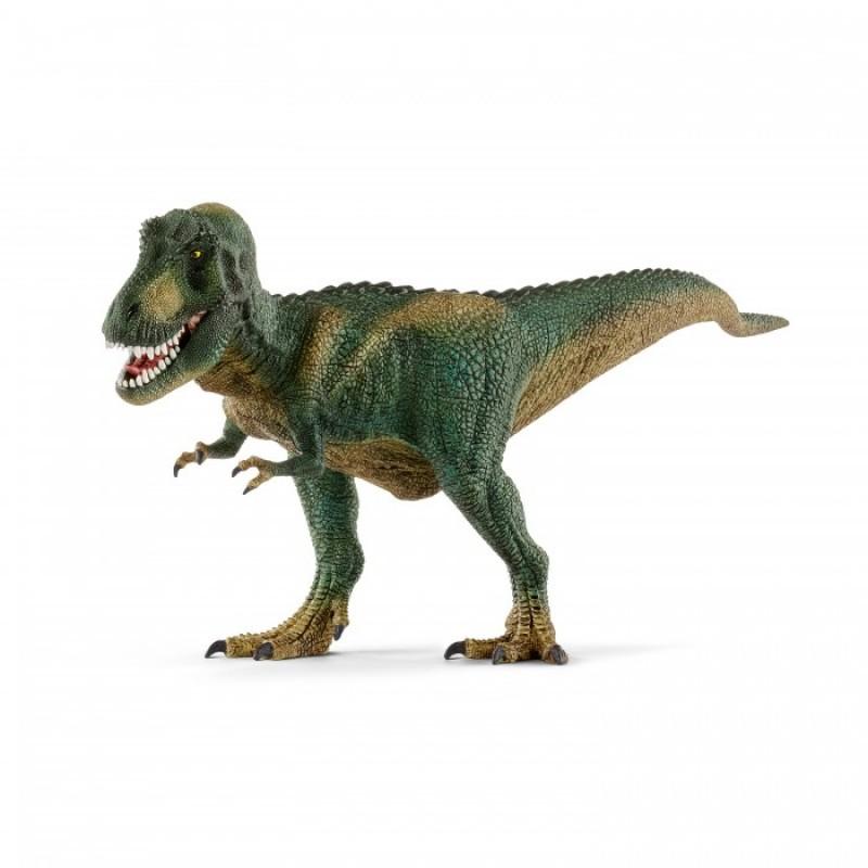 Schleich Игровая фигурка Тиранозавр Рекс