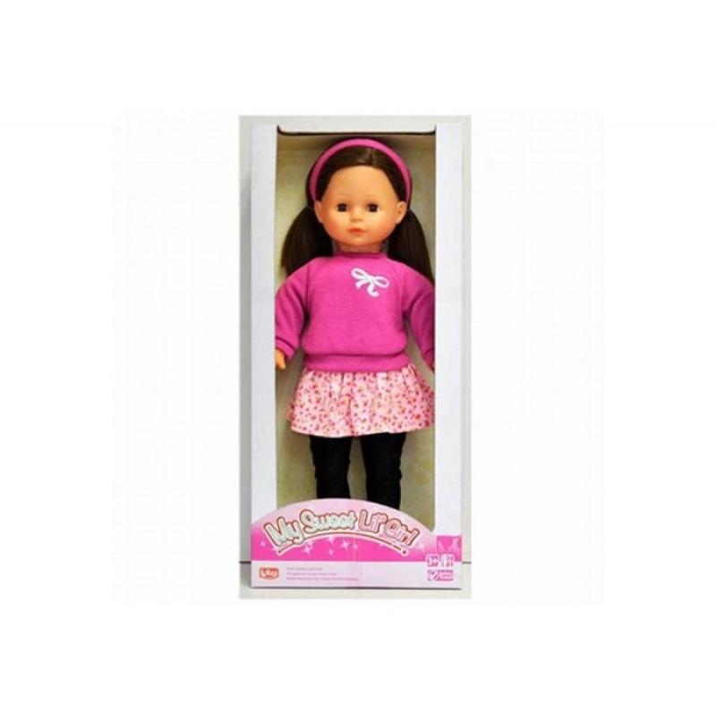 Lotus Onda Кукла Катя 50 см
