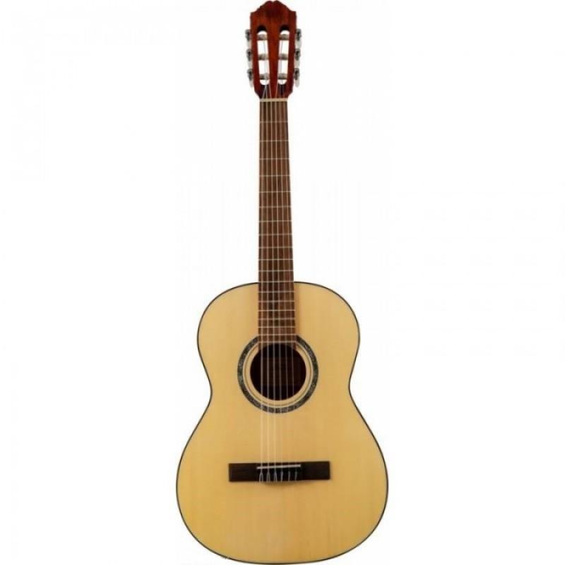 Музыкальный инструмент Almires Классическая гитара 3/4 C-15